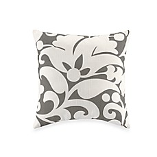 kate spade new york Castlerock Square Toss Pillow
