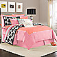 kate spade new york Spring Street King Duvet Cover