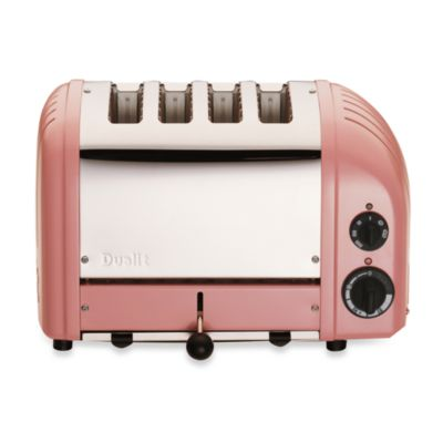 Pink Small Kitchen Appliances