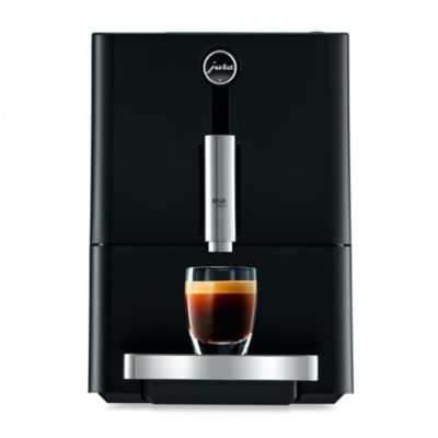 Jura® 13626 ENA Micro Automatic Coffee Center