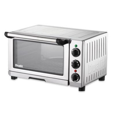 Dualit® Professional Mini Oven