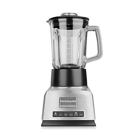 Frigidaire Professional™ Large Capacity 5-Speed Blender