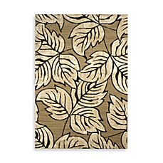 Orian Rugs Patio Collection Floral Indoor/Outdoor Rugs