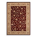 World Gallery Elite Isphahan Rugs