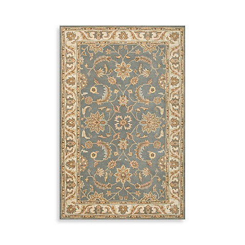 Rizzy Home Volare Collection Jordyn Rugs