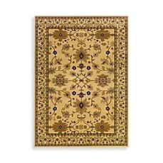 Oriental Weavers Mendham Ivy Collection Rugs