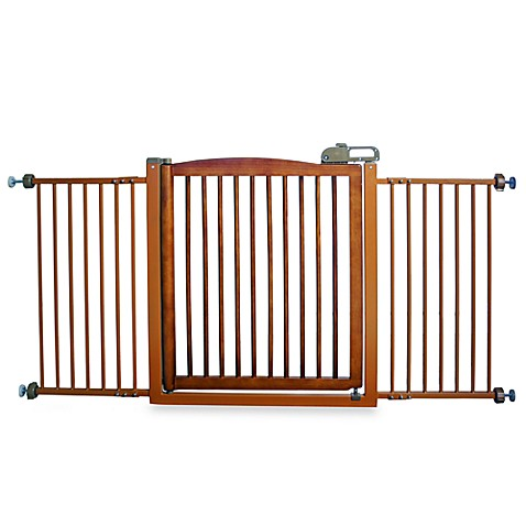 Richell One Touch 150 Pet Gate