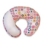 Boppy® Cottony Cute Truffles Slipcover