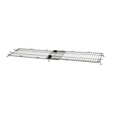 Richell Expandable Medium Pet Pen Wire Top