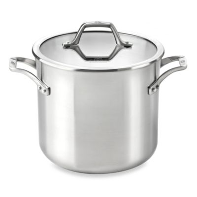 Calphalon Stock Pot