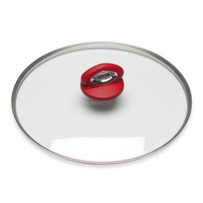 Bialetti® Aeternum Glass Lid - 12-Inch