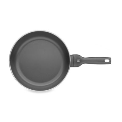 WMF 10.5-Inch Nonstick Grill Pan