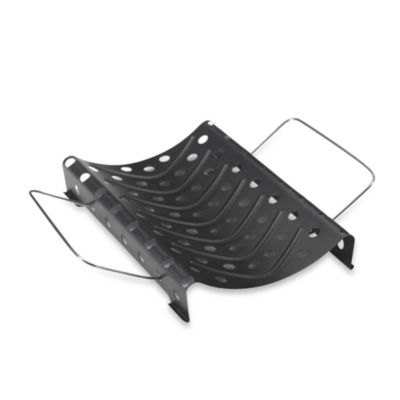 Nordic Ware® Fold Up Roasting Rack