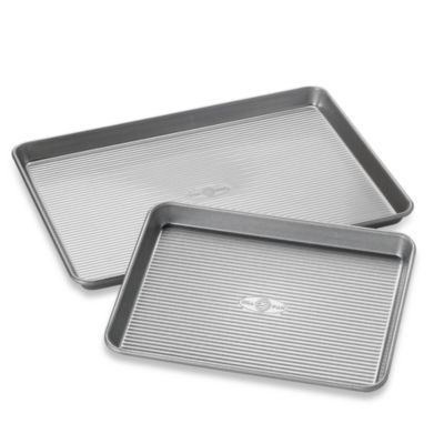 USA Pan Bakeware Sets