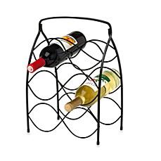 Wine Racks Amp Storage Wine Bars Cabinets And More