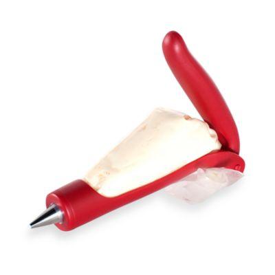 Nordicware® E-Z Deco Icing Pen