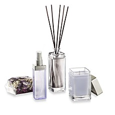 Elizabeth Arden™ The Spa Collection Spa Lavender Ultimate Home Gift Set