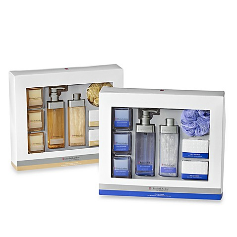 Elizabeth Arden™ The Spa Collection Spa Retreat Gift Sets