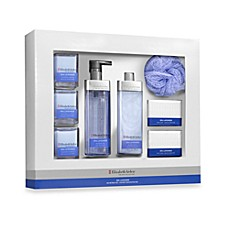 Elizabeth Arden™ The Spa Collection Spa Lavender Spa Retreat Gift Set
