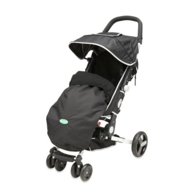 QuickSmart® Easy Fold Stroller Foot Muff