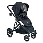 Britax B-Ready Modular Stroller in Eclipse