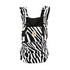 ERGObaby® Original Collection Baby Carrier in Zebra