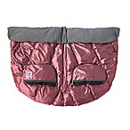 7 A.M.® Enfant DUO Double Stroller Blanket in Lilac