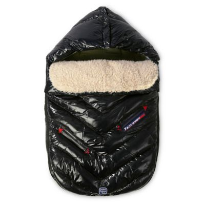7 A.M.® Enfant Size 6-18M Le Sac Igloo® in Bordeaux