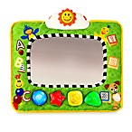 Baby Einstein® Music & Discovery Travel Mirror