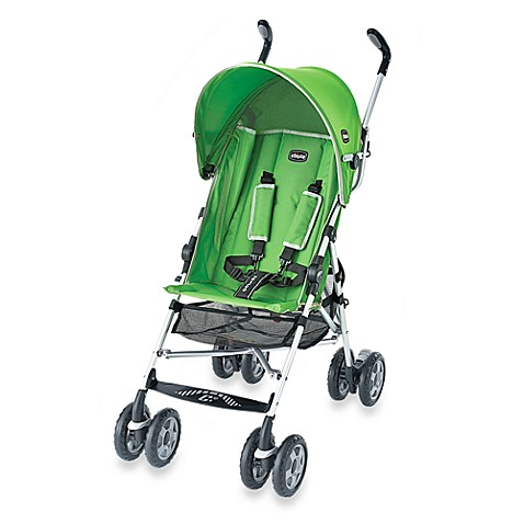 Chicco Umbrella Stroller Buy Chicco® Ct 0....
