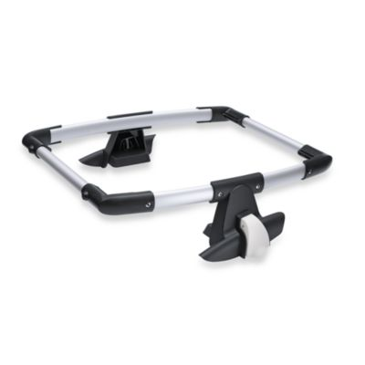 Bugaboo Bee Britax Car Seat Adapter