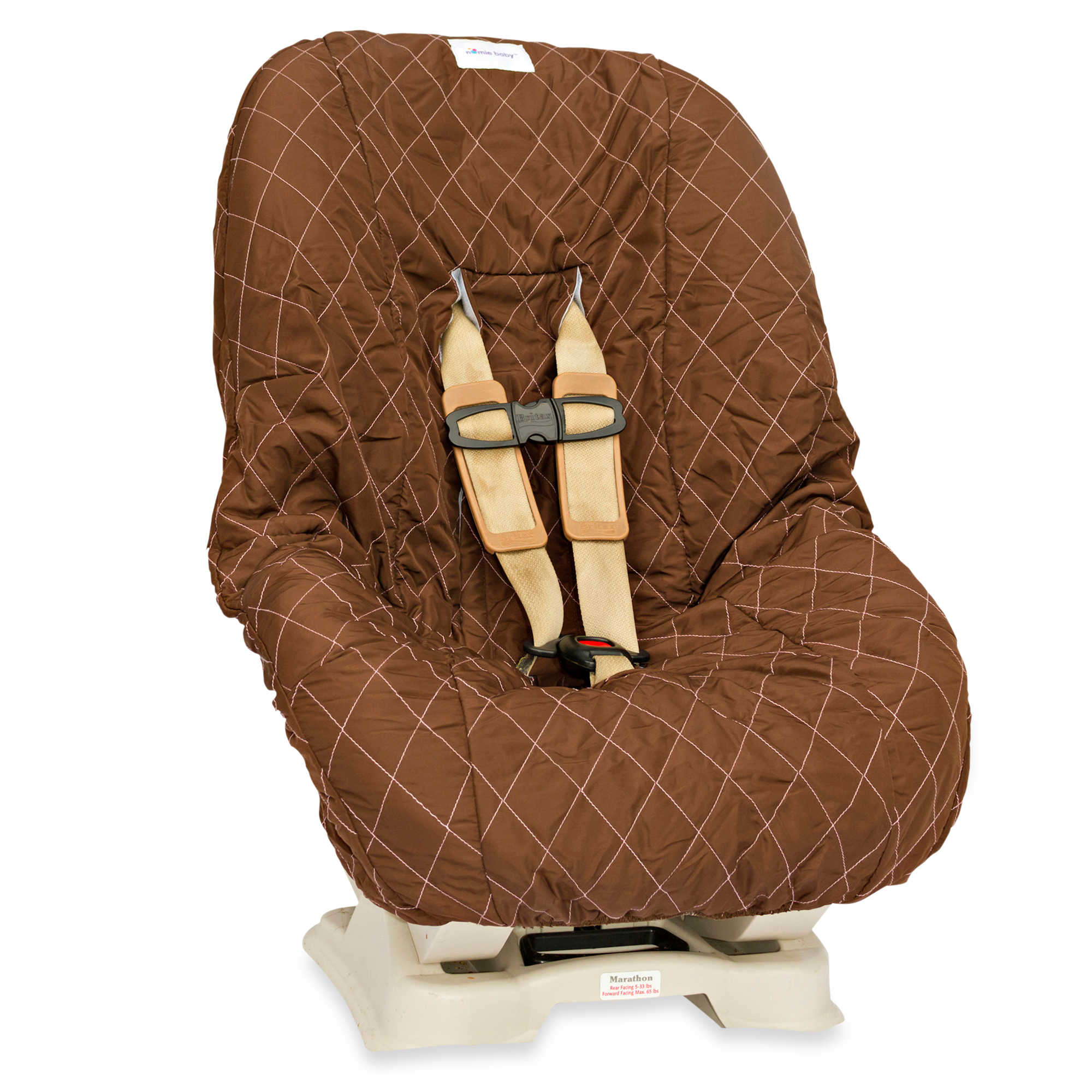 brown car seat cover images. Black Bedroom Furniture Sets. Home Design Ideas