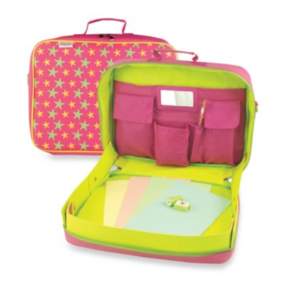 Kids Preferred TrayKit in Pink Star