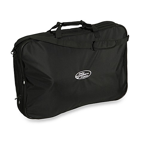 Baby Jogger® Carry Bag in Black