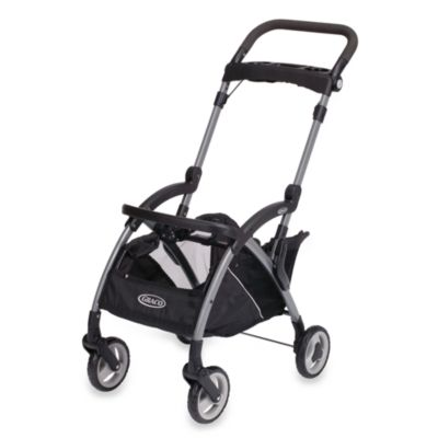 Graco Carriers