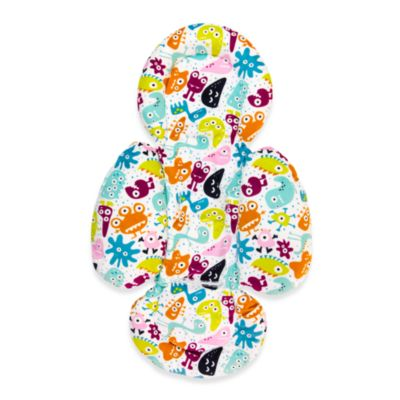 Activity > 4moms® newborn plush insert