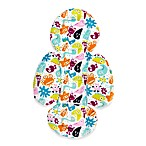 4moms® newborn plush insert