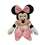 cloud b® Minnie Mouse Soother