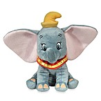 cloud b® Dumbo Soother