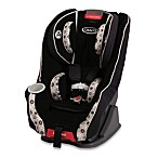 Graco® Size4 Me™ 70 Convertible Car Seat in Branson