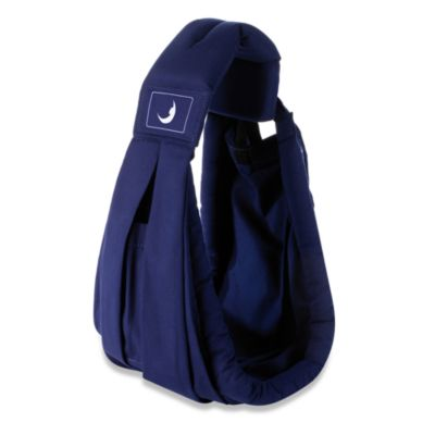 Joovy® TheBabaSling in Deep Blue