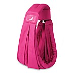 Joovy® TheBabaSling in Light Fuschia