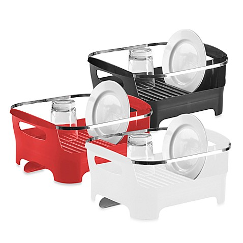 Buy Dish Rack Drain Board From Bed Bath Amp Beyond