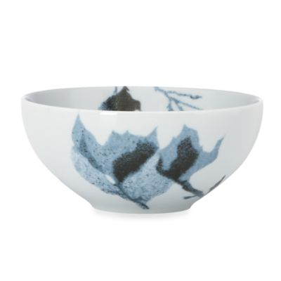 Dansk® Silhuet 48-Ounce Serving Bowl