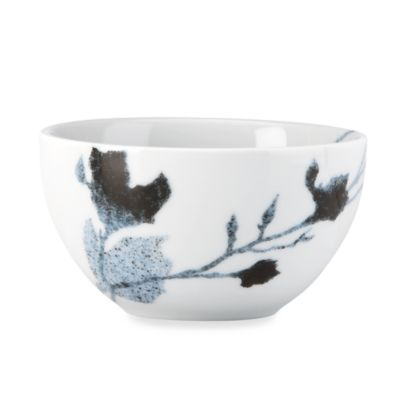 Dansk® Silhuet 12-Ounce All-Purpose Bowl