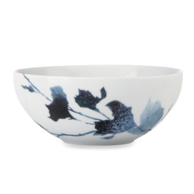 Dansk® Silhuet 16-Ounce All-Purpose Bowl