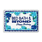 Happy Birthday Cake Gift Card $25.00