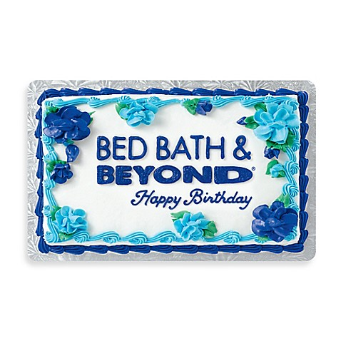 Where To Buy Bed Bath And Beyond Gift Cards New Coupons