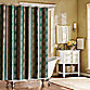 Bombay™ Moroccan 72-Inch x 72-Inch Shower Curtain