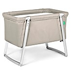 babyhome® Dream Cot in Sand